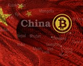 China Bitcoin Bestcoinexchange