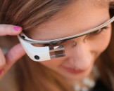 Google Glass App Nod to Pay Bestcoinexchange