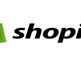 shopify bitcoin bitpay coinbase bestcoinexchange